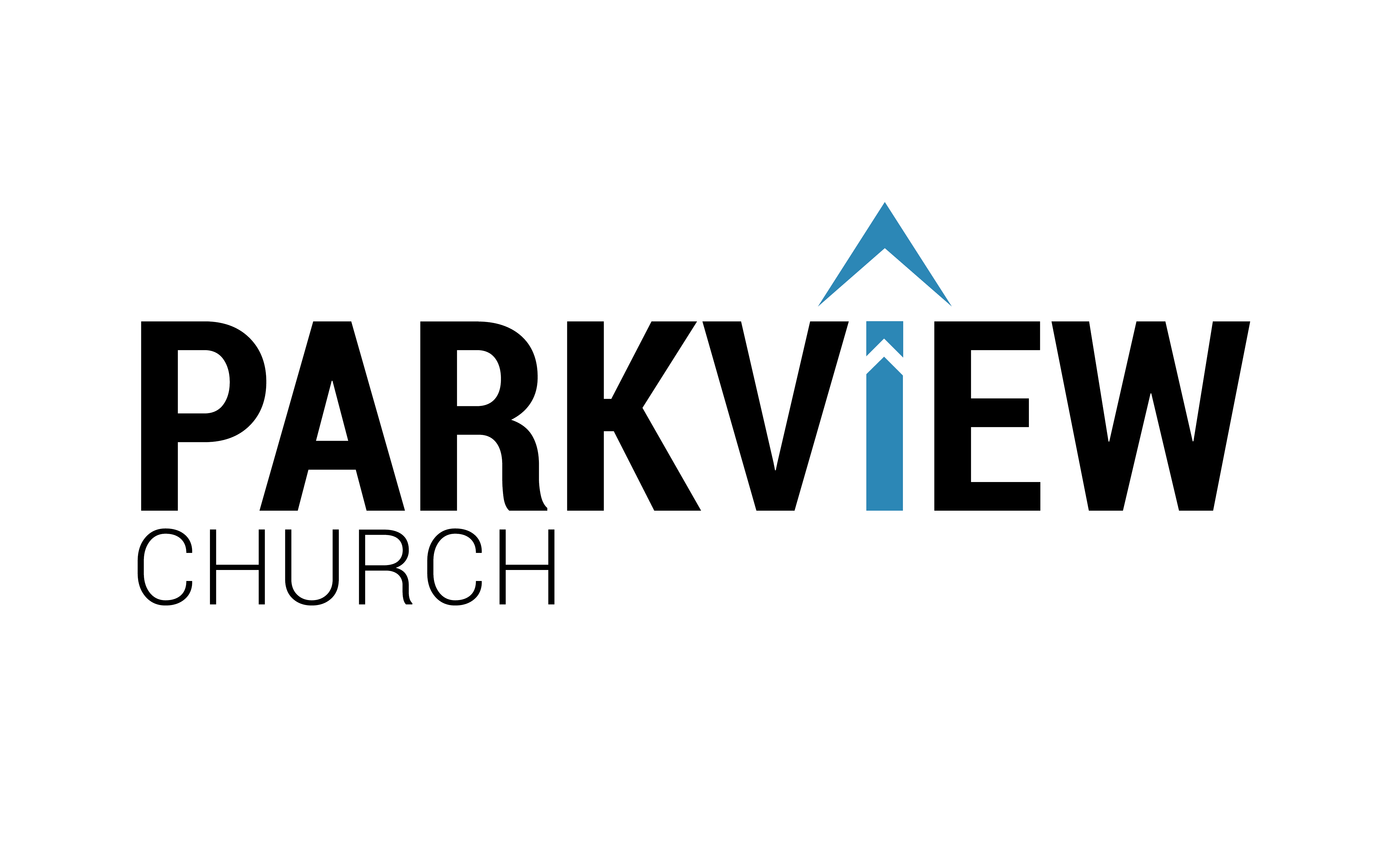 Parkview Baptist Church - Palm Coast